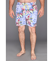 Tommy Bahama Big & Tall - Big & Tall Big & Tall Fiji Ferns Swim Trunks