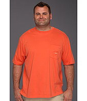 Tommy Bahama Big & Tall - Big & Tall Bali High Tide Tee