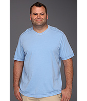 Tommy Bahama Big & Tall - Big & Tall Cohen V-Neck