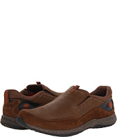 Nunn Bush - Esker Slip-On Casual