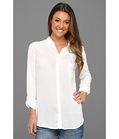 Splendid - Boyfriend Button Down