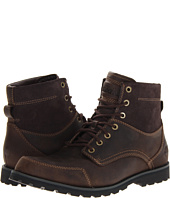 Timberland - Earthkeepers® Original Boot
