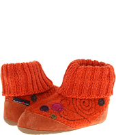 Haflinger Kids - Everest Jovie (Toddler/Little Kid)