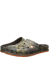 Crocs - CrocsLodge Realtree Slipper