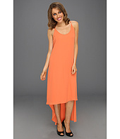 BCBGMAXAZRIA - Rory Asymmetrical Dress