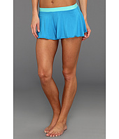 Splendid - Color Splash Drapey Sleep Short