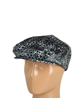 Tonya Gross Millinery - Motherwell Driving Cap
