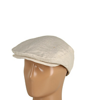 Tonya Gross Millinery - Damian Driving Cap