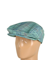 Tonya Gross Millinery - Alex Driving Cap
