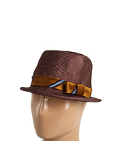 Tonya Gross Millinery - David Hat