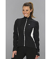 Pearl Izumi - W SELECT Thermal Barrier Cycling Jacket