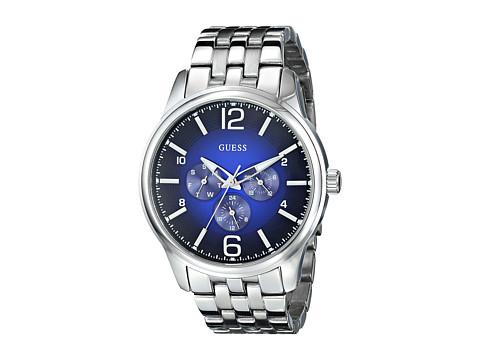 GUESS U0252G2 Analog Display Quartz Watch