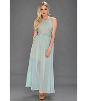 Bri Seeley - Harper Maxi Dress