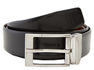 Connary Reversible Belt