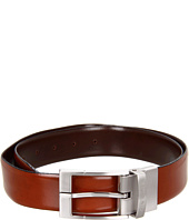 Ted Baker - Connary Reversible Belt