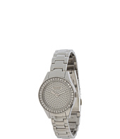 GUESS - U0230L1 Analog Display Quartz Watch