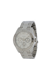 GUESS - U0231L1 Analog Display Quartz Watch