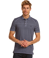 Buffalo David Bitton - Nobelk Polo Shirt