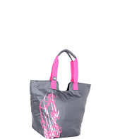New Balance - Collection Tote