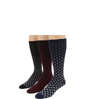 Keen - Dotty Ultralite Knee High 3-Pack