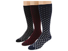 Keen Dotty Ultralite Knee High 3-Pack