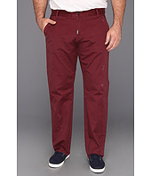 L-R-G - Heartwood TS Chino Pant - Extended Sizes