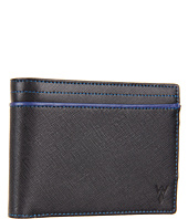 würkin stiffs - Full-Size 8 Pocket Wallet