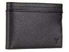 Full-Size 8 Pocket Wallet