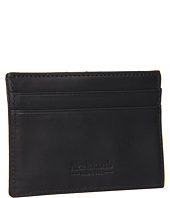 Allen-Edmonds - Money Clip Card Holder