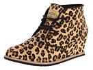 SKECHERS - SKCH Plus 3 - 3 Eye (Leopard) - Footwear