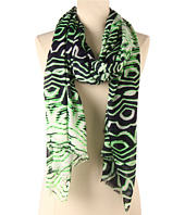 Steve Madden - Electric Feel Scarf