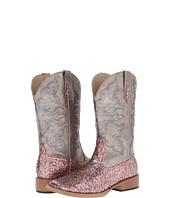 Roper - Bling SquareToe Boot