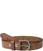 Bed Stu - Autry Belt