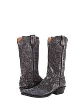 Stetson - Desert Flower Snip Toe Boot