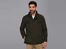 Cole Haan Sporty Jacket w/ Attached Bib