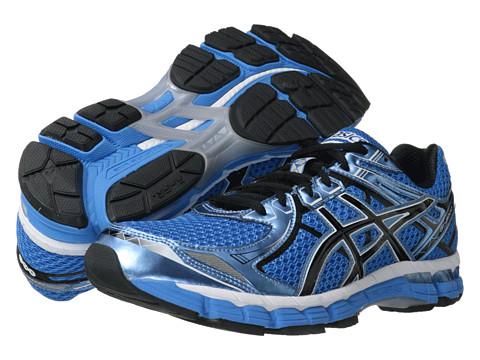 chaussures de course br pour | hommes asics gt 2000 hommes 2 br | c51dcab - gerobakresep.website