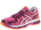 ASICS by Gel-Kayano® 20