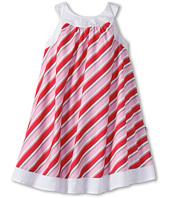 Toobydoo - Girls' Piazza Dress (Toddler/Little Kids/Big Kids)