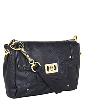 olivia + joy - Affiliate Crossbody