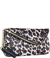 olivia + joy - Roll Call Wristlet
