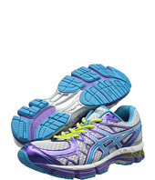 ASICS Kids - Gel-Kayano 20 GS (Little Kid/Big Kid)