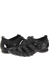 SKECHERS - Bikers - Wild Glitz