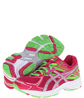 ASICS Kids - GT-1000™ 2 GS (Little Kid/Big Kid)