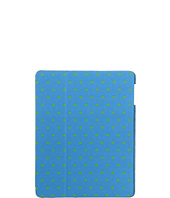 Fossil - Austin Case for iPad®