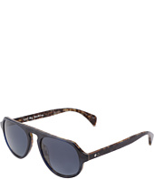 Paul Smith - Elvin - Polarized - Size 53