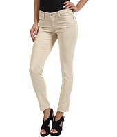 AG Adriano Goldschmied - Legging Ankle Twill in Beach Beige