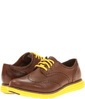 SKECHERS - Groove Lite - Cambridge