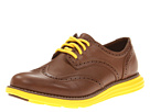 SKECHERS - Groove Lite - Cambridge (Brown) - Footwear