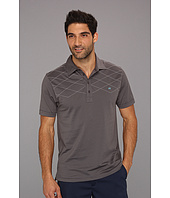 Travis Mathew - B-Pindrop Polo Shirt '14