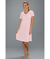 Carole Hochman - Summer Novelty Soft Jersey Sleepshirt